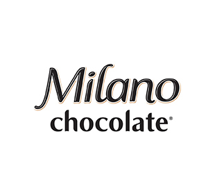 Chocolate Milano Cookies